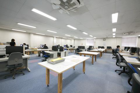 設計室-1