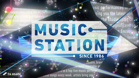 music170902_ultrafes2017_01