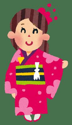 shichigosan7-min