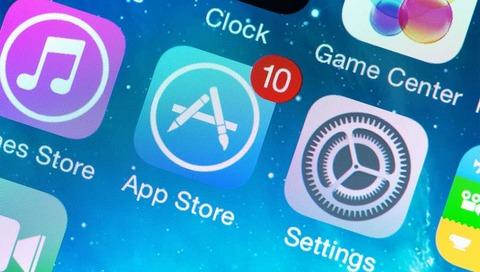 apple-app-store-app-prices