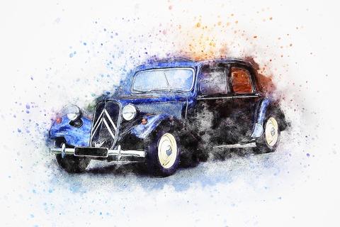 car-3646881_1920