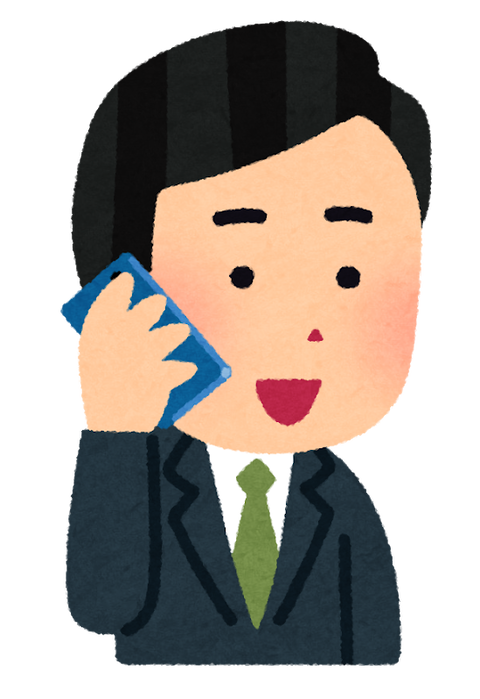smartphone_talk11_businessman