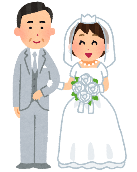 wedding_toshinosa_man