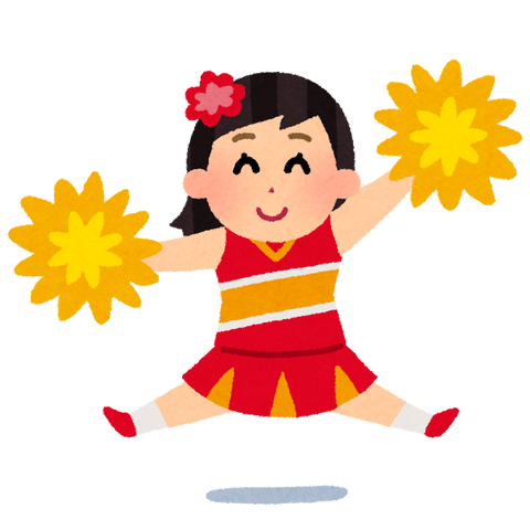 cheerleader_woman-1