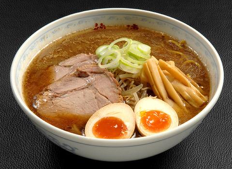 menu-ajitamashoyu02