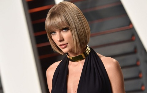 TaylorSwiftGettyImages-513560562-720x457