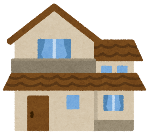 building_house5
