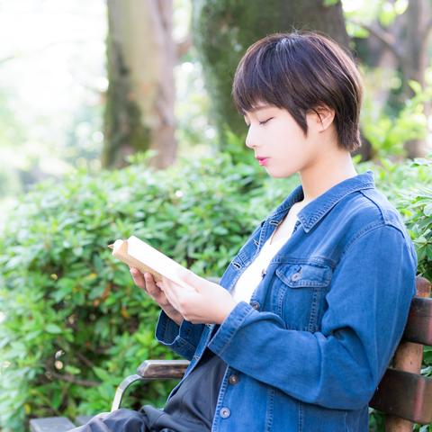CON_honyomu15084632