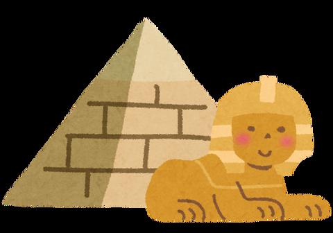 pyramid_sphinx