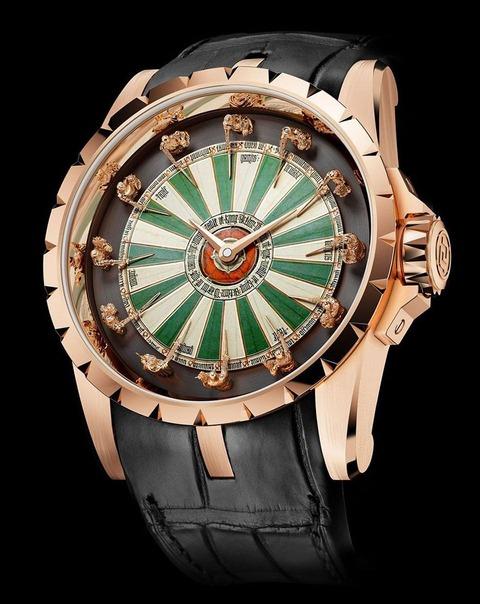 creative-watches-18-1