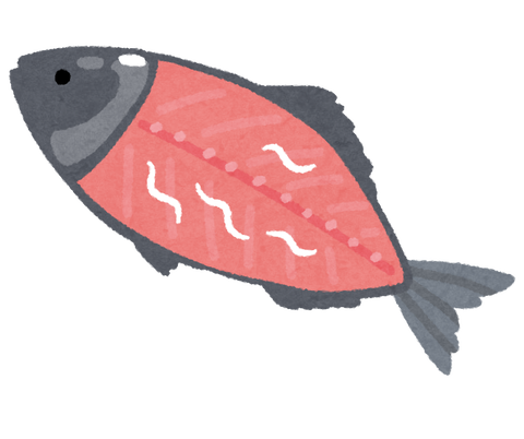 cooking_fish_anisakis