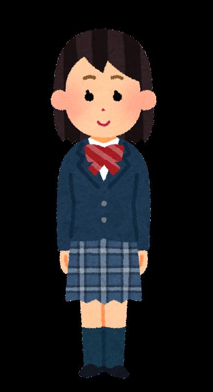 seifuku4_blazer_girl
