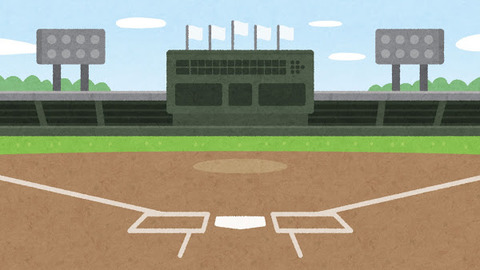 bg_baseball_ground