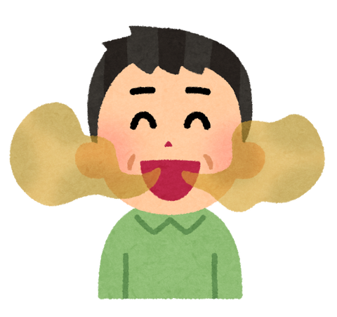 kousyu_ojisan