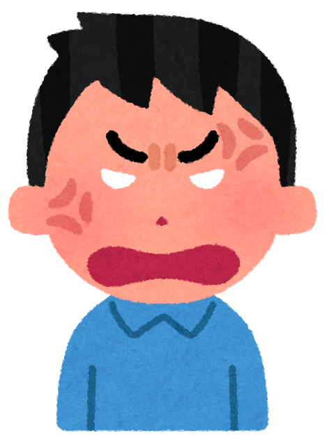face_angry_man4-2