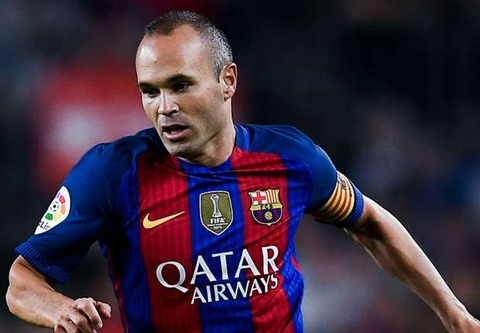 uefa-team-of-the-year-andres-iniesta_180syh14bzf51sks6lb2qvyvb