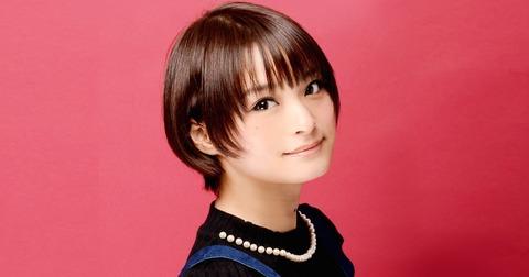 izawa_shiori-1200x630