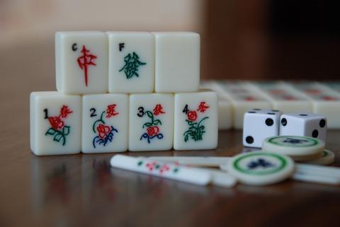 mahjong-3411181_1920