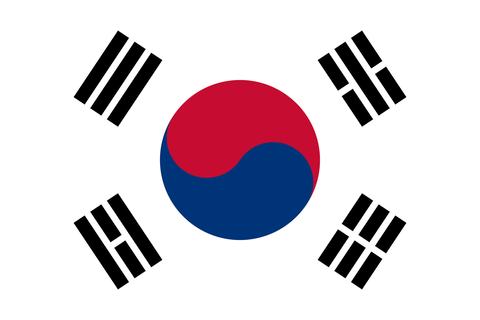 Flag_of_South_Korea.svg_
