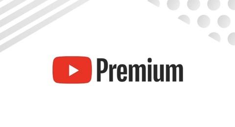 youtube-premium-990x536