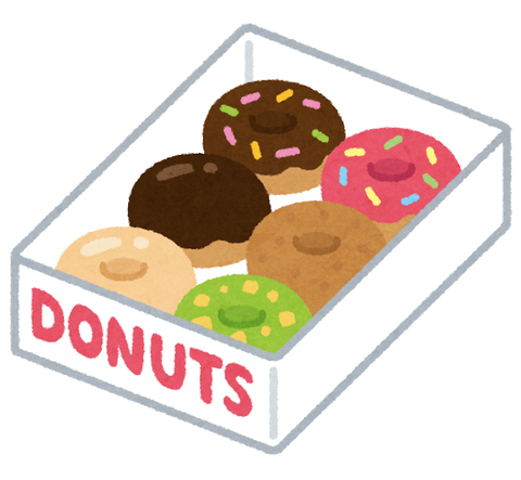 sweets_donuts_box