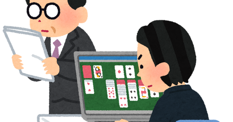 business_sabori_pc_solitaire