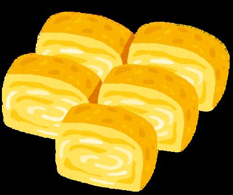 food_tamagoyaki