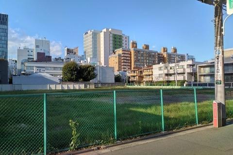 20181219-00108061-roupeiro-001-7-view