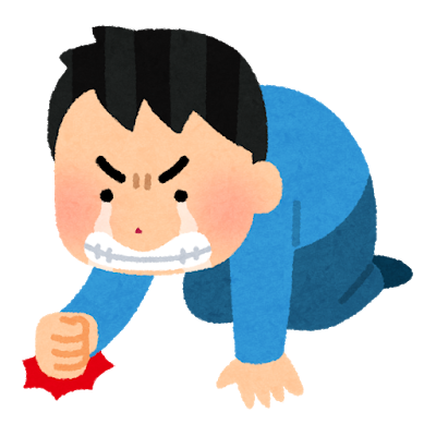 pose_kuyashii_man-2
