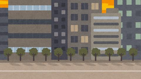 bg_outside_buildings_yuyake