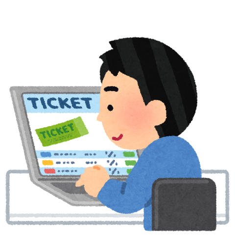 ticket_shopping_man