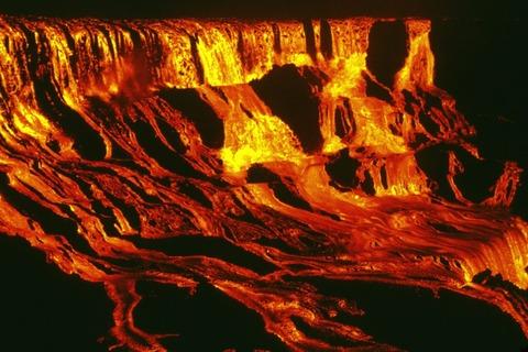 magma1-copy-1024x683