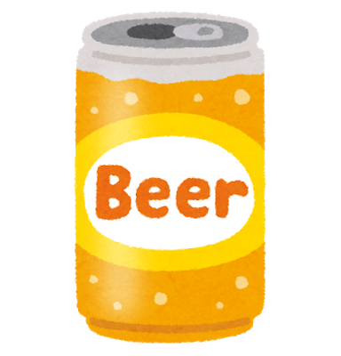 drink_beer_can_short
