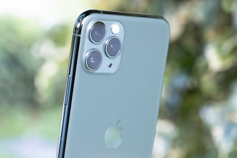 iPhone11922_7_TP_V