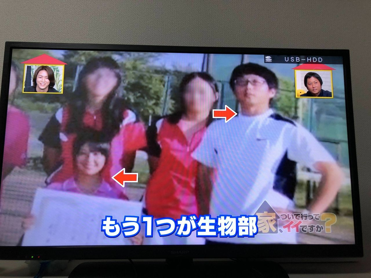 https://livedoor.blogimg.jp/alienty/imgs/5/1/512a84f7.jpg