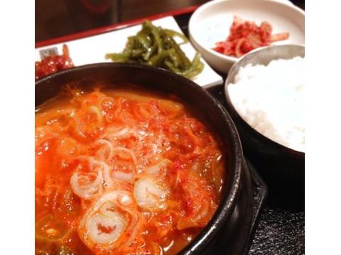 hyonbu