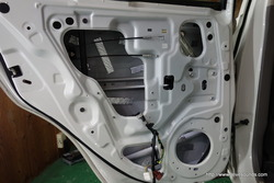 DSC06080