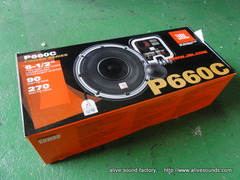 DSC06203