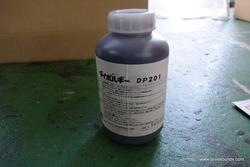 DSC09521