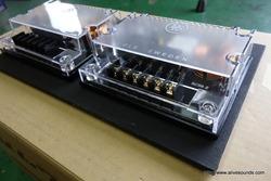 DSC09527