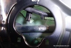 DSC02003