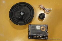 DSC00959