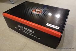 DSC05758