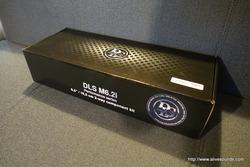 DSC01757