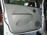 i-door1