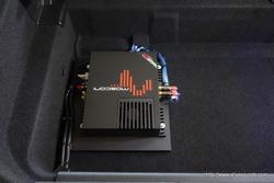 【試聴動画】F56MINI モスコニONE80.4施工後のデモサウンド。No.03