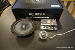 DSC07995