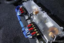 DSC09545