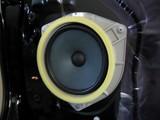 ipsum.speaker1