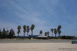 【おすすめ観光スポット】淡路島の海は美しい